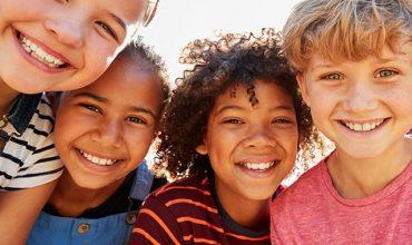 יילדים בריאים שמטופלים ברפואות