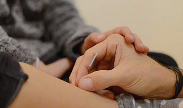 רפואה אינטגרטיבית - מרכז רפואות