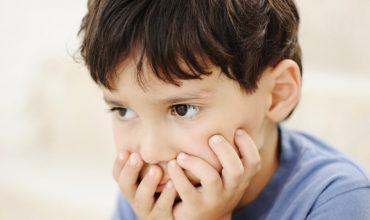 הפרעות קשב וריכוז בילדים